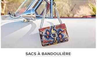 f4949afa48 Femme - Sacs à main et portefeuilles - labaie.com