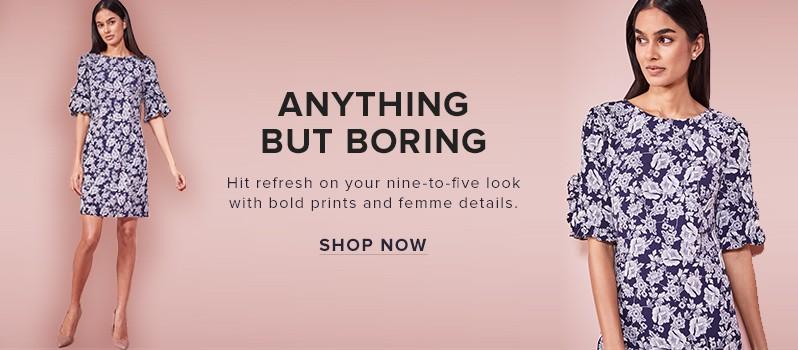 b27e2b52b2991 Women - Women's Clothing - Dresses - thebay.com
