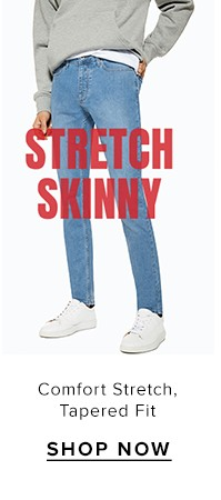 cd770121bca272 TOPMAN | Men - Men's Clothing - Jeans - thebay.com