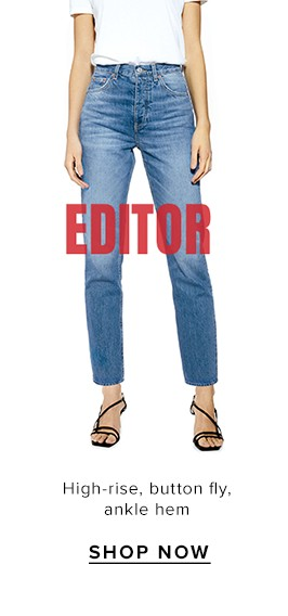 d50bf5be929 TOPSHOP   Women - Women's Clothing - Jeans - thebay.com