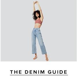 37450a5d42e3 TOPSHOP | Women - Women's Shoes - thebay.com