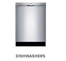 Home Major Appliances Thebay Com