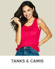 6b52bd04659 Women - Women's Clothing - Tops - thebay.com