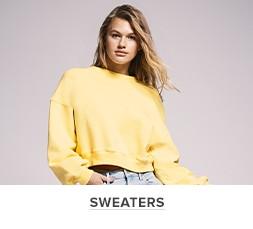 2d9f1bb9b2e Women - Women's Clothing - Tops - thebay.com