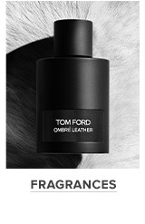 Beauty - Makeup - thebay com