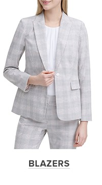 924867a51da Women - Women's Clothing - Blazers & Suiting - thebay.com