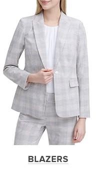 e0eb450a93 Femme - Vêtements pour femme - Vestons et vestes - labaie.com