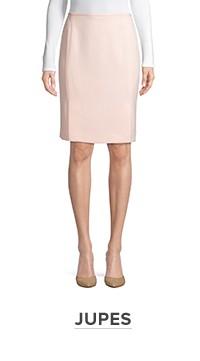 51174cc5dd Femme - Vêtements pour femme - Vestons et vestes - labaie.com