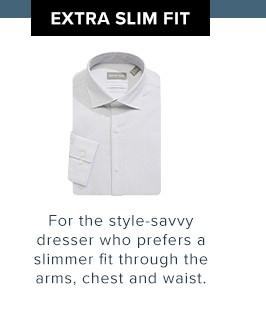 03fe1bf83de7 Men - Men's Clothing - Dress Shirts - thebay.com