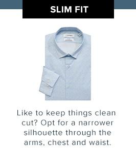 dfc63992 Men - Men's Clothing - Dress Shirts - thebay.com