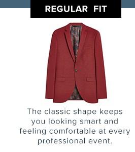 ffb8090faecfd Men - Men's Clothing - Suits, Sport Coats & Blazers - thebay.com