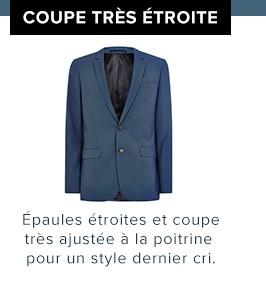 626a0d48c3613 Homme - Vêtements pour homme - Complets, vestons sport et blazers ...