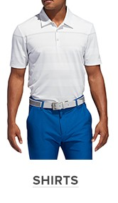 36a3e926 Men - Men's Clothing - Activewear - Golf - thebay.com