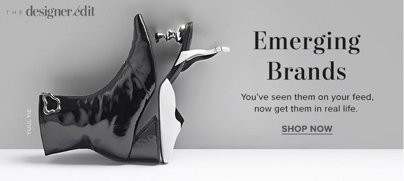 c5ce29d5af810 Women - Women's Shoes - Designer Shoes - thebay.com