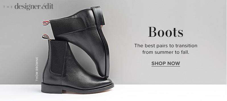 acfb446924e Women - Women's Shoes - Designer Shoes - thebay.com