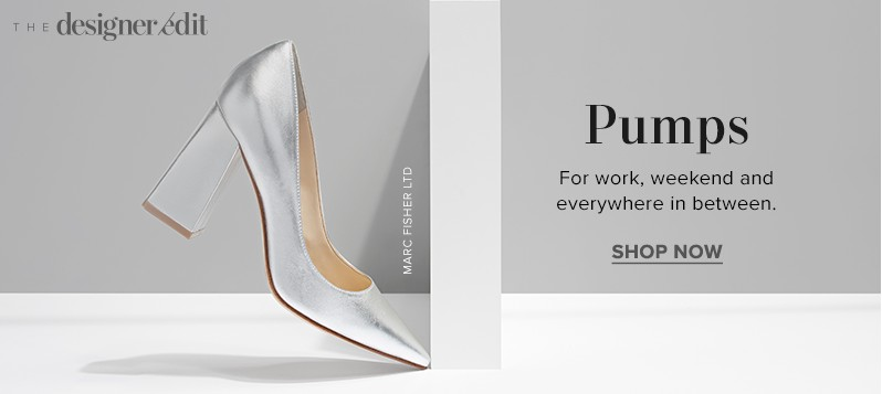 c32f40e855a Women - Women's Shoes - Designer Shoes - thebay.com