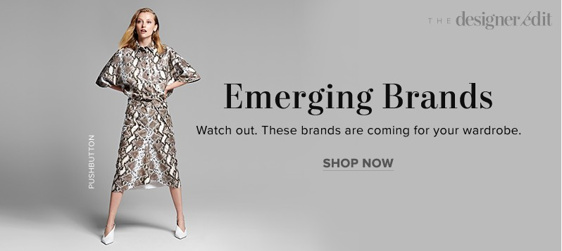 dc684bd85 Women - Women's Clothing - Designer Clothing - thebay.com