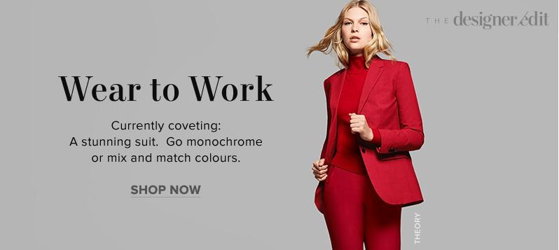 f1715b1e5 Women - Women's Clothing - Designer Clothing - thebay.com