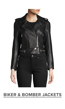 e2fee76d Women - Women's Clothing - Coats & Jackets - thebay.com