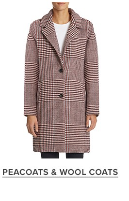 c1b340ba4 Women - Women's Clothing - Coats & Jackets - thebay.com