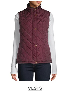 eef26ee1b Women - Women's Clothing - Coats & Jackets - thebay.com