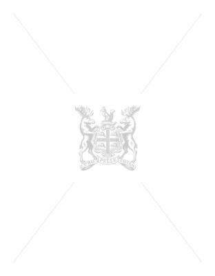 0f3ca13bb Femme - Vêtements pour femme - Manteaux et vestes - labaie.com