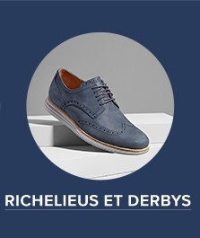 Homme Chaussures homme