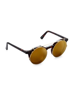b5df5259574 Women - Accessories - Sunglasses   Reading Glasses - thebay.com