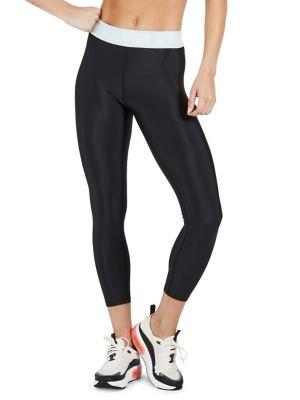 7fa3c692d700e Women - Women's Clothing - Activewear - thebay.com