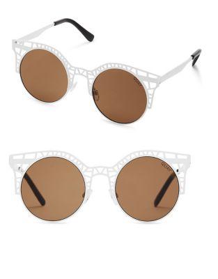 22fe87c8a8 Women - Accessories - Sunglasses   Reading Glasses - thebay.com