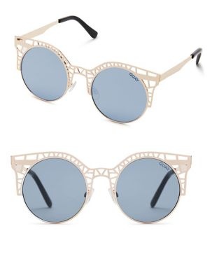 a574be04c2ed86 Femme - Accessoires - Lunettes de soleil - labaie.com