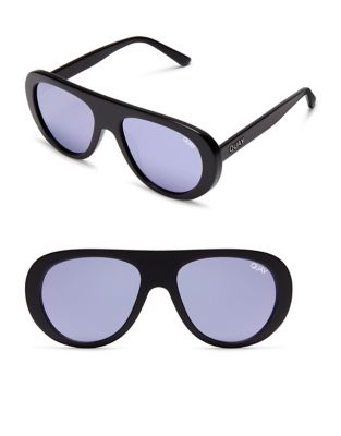 00d025f5c5 Women - Accessories - Sunglasses   Reading Glasses - thebay.com