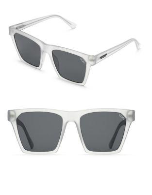 b00790589e Women - Accessories - Sunglasses   Reading Glasses - thebay.com