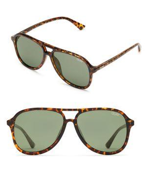 79ea116e4c70a9 Homme - Accessoires - Lunettes de soleil - labaie.com