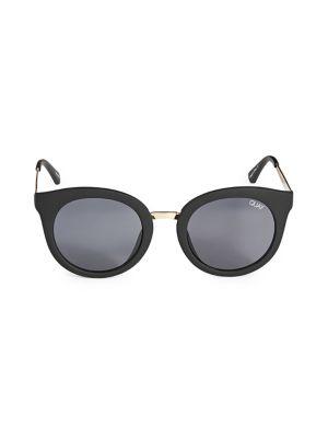 33d9344a7b21 Women - Accessories - Sunglasses & Reading Glasses - thebay.com