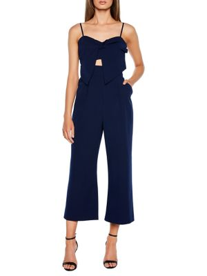 5d694a3b2b7 Women - Women s Clothing - Jumpsuits   Rompers - thebay.com
