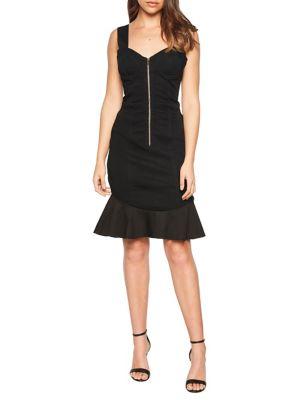 Women - Women s Clothing - Dresses - Cocktail   Party Dresses ... a3a4a04b3