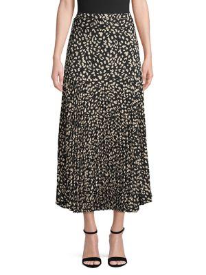 8a1eb19d259001 Femme - Vêtements pour femme - Jupes - labaie.com