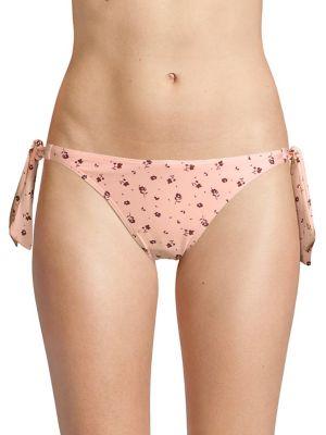 Boobs Erotica Rykko Bellemare  naked (33 pics), iCloud, cleavage