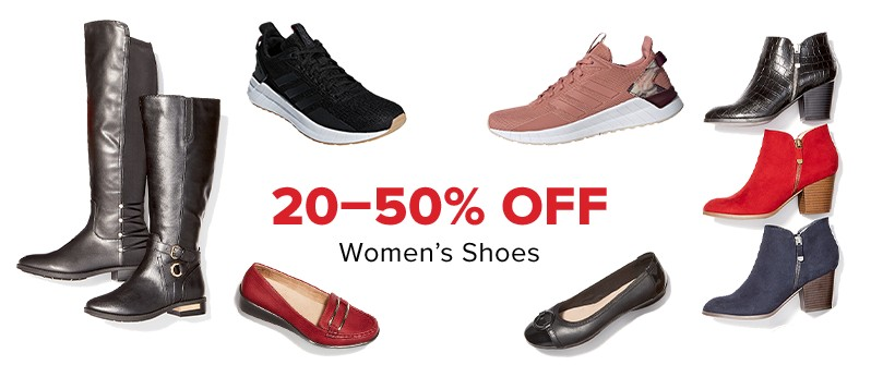 top-rated most fashionable special selection of Women - Women's Shoes - thebay.com