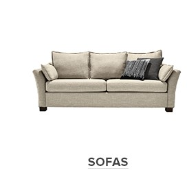 Terrific Home Furniture Mattresses Living Room Furniture Dailytribune Chair Design For Home Dailytribuneorg