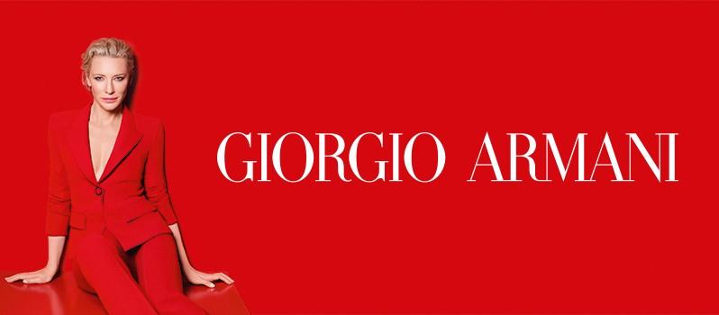 Kết quả hình ảnh cho Encens Satin Giorgio Armani for women and men