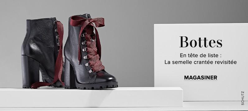 femme Femme Chaussures Femme griffées Chaussures GVqzMSUp