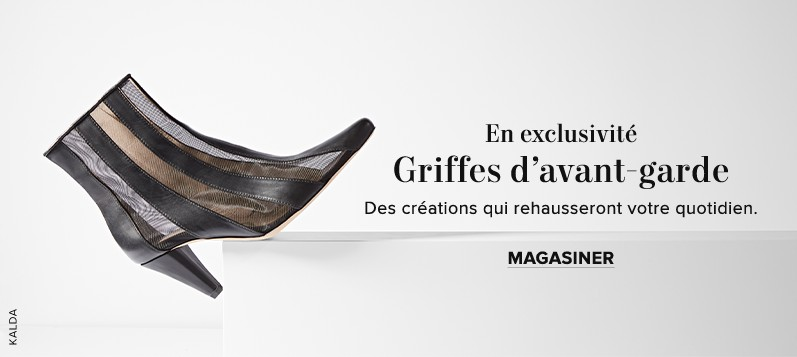 Chaussures Chaussures Femme griffées Femme Chaussures femme Chaussures Chaussures griffées Femme femme Chaussures femme OXZPkiu