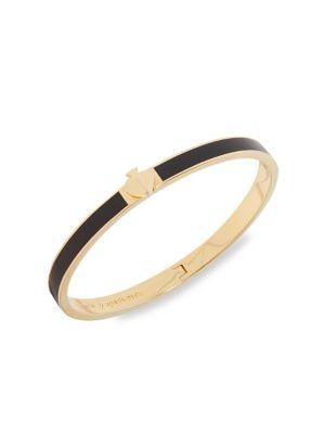 Women - Jewellery & Watches - Jewellery - Bracelets - thebay com