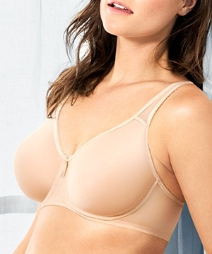 54f8253a48 Women - Women s Clothing - Bras