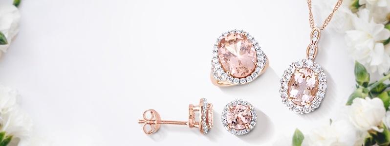 1d928572cb17c Women - Jewellery & Watches - Fine Jewellery - thebay.com