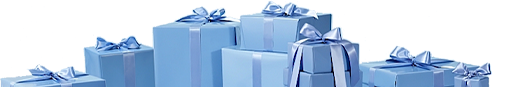 The best brands and biggest gift selection at thebay.com