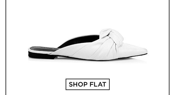 Shop Flat