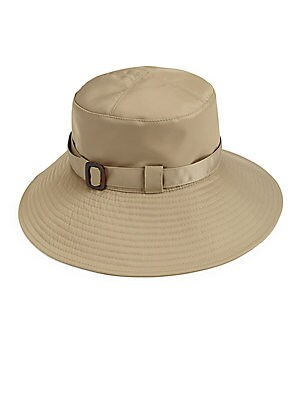 99581cd5114 Eric Javits - Floppy Sun Hat - saks.com